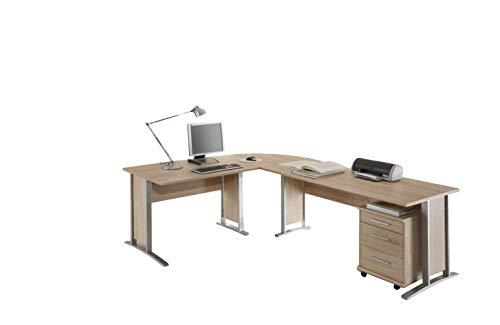 Stella Trading Schreibtisch...