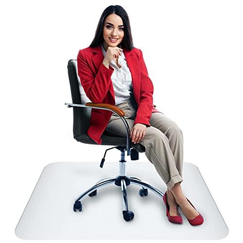Bodenschutzmatte Bürostuhl Unterlage...