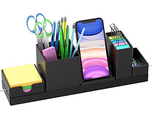 Schreibtisch Organizer,Stiftehalter...