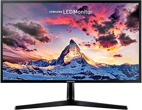 Samsung S24F356F 59,8 cm, Klassisches Design...